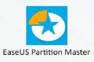 EaseUS Partition Master Crack 16.0 + Serial Key 2021-[Latest]
