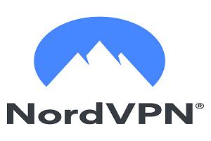NordVPN 6.39.6.0 Crack + License Key 2021-[Latest Version]