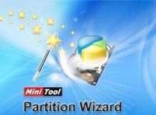 MiniTool Partition Wizard Crack 12.5 + Keygen-[Latest]