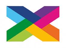 Xiret 2.1.0 Crack + Serial Key Free Download [Latest Version]
